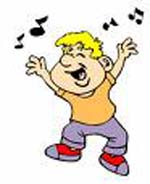 picture-obiet-idola-cilik-2-singing