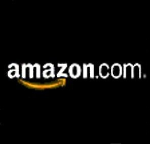 gambar Amazon Icon